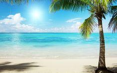 beach wallpaper 13045