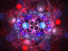 Fractal Dreams Animation by Capstoned on DeviantArt