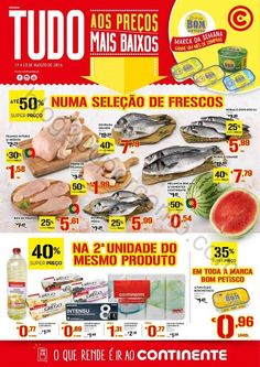 Antevisão Folheto CONTINENTE Madeira Promoções de 17 a 23 agosto - http://parapoupar.com/antevisao-folheto-continente-madeira-promocoes-de-17-a-23-agosto/