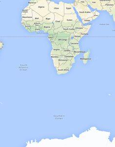 La Feta Vij - SAView Team - Views - Google Maps
