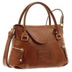 Borsa shopping Guess Trudy con nappe Achat Vente sac