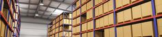WAREHOUSING IGL has warehousing space in key locations across the country. As part of our basket of services enabling you to reduce overheads, increase efficiency and cut down valuable management time.  Our warehousing services include: Reliable data-collection and reporting systems assures accurate information and visibility on inventories and order processing using state of the art Warehouse Management Systems (WMS) that can be interfaced with that of the customer.