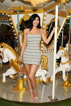 Kylie Jenner x Kendall and Kylie Holiday. Looks Kylie Jenner, Kylie Jenner Pictures, Kendall And Kylie Jenner, Kyle Jenner, Estilo Kardashian, Kardashian Jenner, Travis Scott, Kylie K, Bae