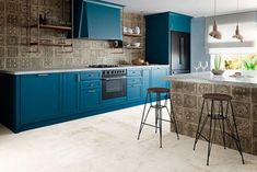 Gallery of Porcelain Tiles - Gatsby - 2 Gatsby, Terrazzo, Kitchen Tiles, Kitchen Cabinets, Timber Tiles, Aluminum Blinds, Background Tile, Brooklyn, Feature Tiles