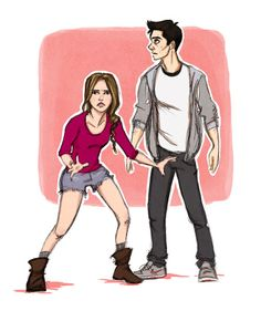 teen wolf fan art - Cerca con Google