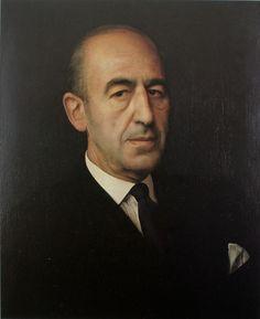 .:.Pietro Annigoni