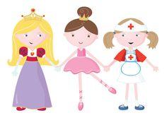 Ilustraciones Infantiles Laila Hills