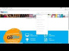 obtener dominios gratuitos para un sitio web