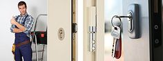 If you are looking for a good locksmith in Dublin, then you need to know few basic facts that always come handy in emergencies.