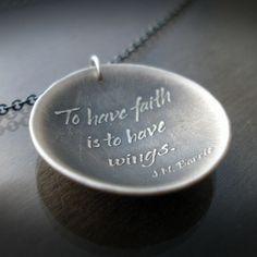 foot Tattoo + faith   Walk By Faith Tattoo As A Reminder When You Foot Tumblr Tattoo