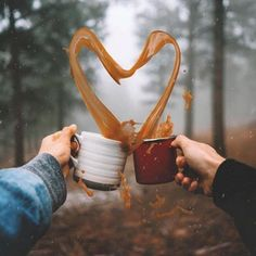 5 Sensitive Cool Tips: Coffee Lover Cases bulletproof coffee kerrygold.Coffee Barista How To Make coffee date chia seeds. Coffee Is Life, I Love Coffee, Coffee Girl, Coffee Lovers, Good Morning Images, Good Morning Quotes, Coffee Cafe, Coffee Drinks, Coffee Pods