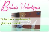 http://www.babsi.at/