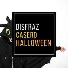 disfraz casero halloween-8143-baballa