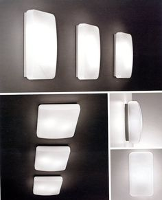 1000 images about lights for condominium on pinterest for Lampadari per vani scale