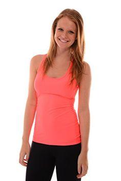 90 Degree By Reflex Insta Emma Tank Guava XS 90 Degree By Reflex http://www.amazon.com/dp/B00O29S78W/ref=cm_sw_r_pi_dp_dO95ub02K723W