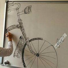 #mystudentart #drawingpicture #drawing