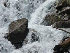 wasserkraft Waterfall, Outdoor, Hydroelectric Power, Day Care, Outdoors, Waterfalls, Outdoor Games, Rain, Outdoor Life