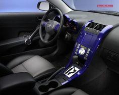 30 09 Scion Custom Ideas Scion Car Accessories Scion Tc