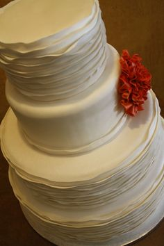West Side Bakery {cakes}