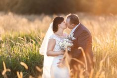 Lakelands Golf Club |Sean & Dennae Wedding | Infinity Faith Photography