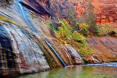 Virgin fiume utah | Virgin fiume gorge Archivi Immagini e Foto 61 virgin fiume gorge è ...