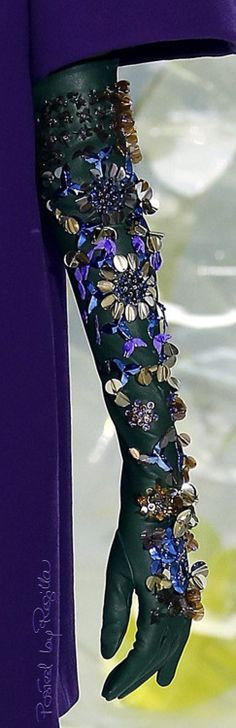 Regilla ⚜ Una Fiorentina in California great idea for costume