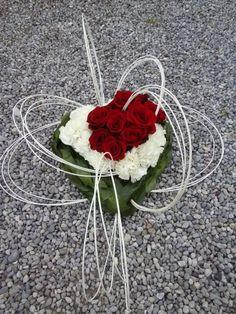 Love flower ,
