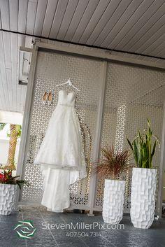 Weddings in Orlando Hyatt Regency Grand Cypress