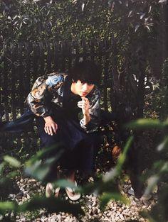 Kento Yamazaki Japanese Drama, Japanese Men, Kento Yamazaki, Nihon, Forever Love, To My Future Husband, Shoujo, Kubota, Actors