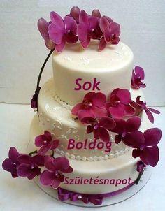 Cake, Desserts, Tailgate Desserts, Deserts, Kuchen, Postres, Dessert, Torte, Cookies