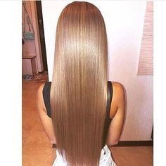 Brown Wigs Lace Hair Blonde Wig Curly Bob Wavy Hair With Bangs Cute Long Hairstyles Ashy Blond Hair Color Curly Hair Wig Brown Blonde Hair, Light Brown Hair, Blonde Wig, Light Hair, Wig Hairstyles, Straight Hairstyles, Short Haircuts, Pretty Hairstyles, Medium Hairstyles