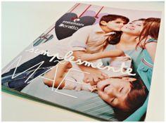 Beleza e sofisticação no catálogo da Doratto Semi Joias, especial de #diadasmaes.