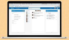 Hive est un outil de travail collaboratif simple et efficace. Il permet de gérer facilement fichiers, conversations et tâches en équipe. https://hiveteams.com