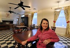 Baltimore's top 100 Restaurants, according to the Baltimore Sun.