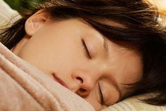 Rhythm of the night: sleep and #mentalhealth
