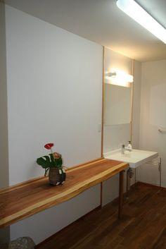 11月 « 2013 « 村上建築工房 Bathroom, Washroom, Full Bath, Bath, Bathrooms