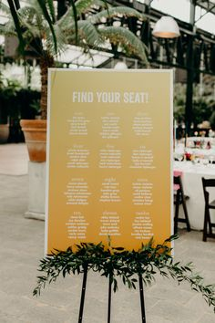 A Bright, Quirky Wedding at Planterra Conservatory in West Bloomfield, Michigan Bohemian Flowers, Silk Flowers, Mini Grilled Cheeses, Quirky Wedding, Grow Together, Taper Candles, Delphinium, Dinner Napkins, Seating Charts