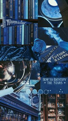 Harry Potter Tumblr, Harry Potter Theme, Harry Potter Pictures, Harry Potter Fandom, Harry Potter World, Ravenclaw, Casas Estilo Harry Potter, Wallpaper Harry Potter, Harry Potter Background