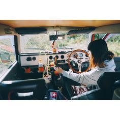 Suzuki Jimny, Old Cars, Jdm, Cars And Motorcycles, Dream Cars, Vehicles, Profile Pictures, Samurai, Instagram