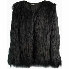 I loved this at Fashiolista! Do you love it? This item is loved by 2626 people on Fashiolista.com. Read what they think and where to get it!
