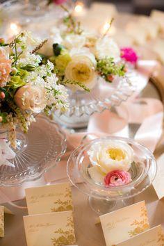 wedding-centerpieces-12-01172014