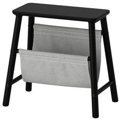 asfred hocker ikea l sst sich leicht ohne werkzeug und schrauben montieren leichtere montage. Black Bedroom Furniture Sets. Home Design Ideas
