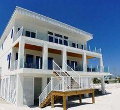 Pensacola-Beach-Vacation-Rentals-Paradise-Beach-Homes-8366123.jpg (300×275)