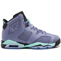 Nike air jordan 18 Femme 515 Shoes