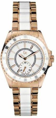 #ceas #luxury #gold pe #shopping #romania