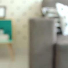 Tem vídeo novo no canal mostrando como montei um móvel lindão com pé palito lá que recebi lá da @loja_agnolias. Ficou lindo demais! 💙 Vão lá no canal conferir![link direto na bio] . . #façavocêmesmo #facavocemesmo #diy #doityourself #pepalito #handmade #feitoamao #decor #secoração #decoraçãocriativa #retrô #retro #videonovo #youtube