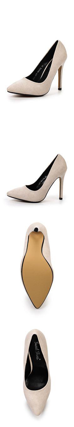 Женская обувь туфли Sweet Shoes за 2510.00 руб.