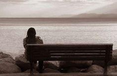 10 ερωτήσεις που αξίζει να κάνετε στον εαυτό σας όταν νιώθετε πεσμένοι ψυχολογικά - Εναλλακτική Δράση