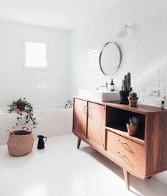 Such a nice bathroom #momastudio #interior #minimal
