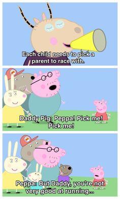 45 Best Peppa Pig Memes Images In 2020 Peppa Pig Memes Pig